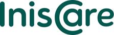 InisCare logo