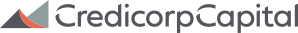 Credicorp Capital logo