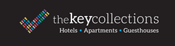theKeyCollections Logo