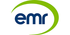 European Metal Recycling Ltd Logo