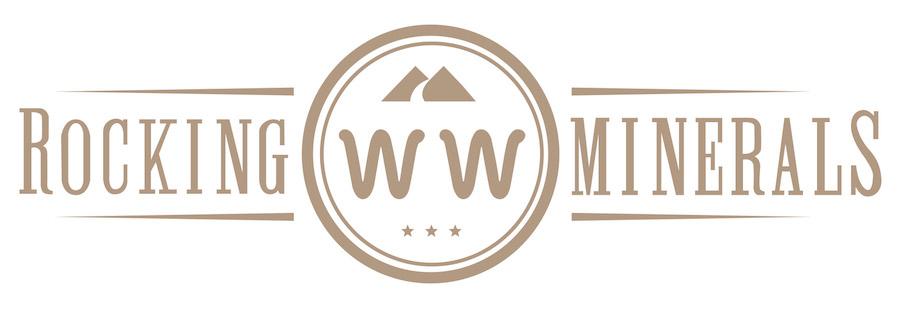 Rocking WW Minerals, LLC logo