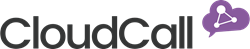CloudCall Ltd. Logo