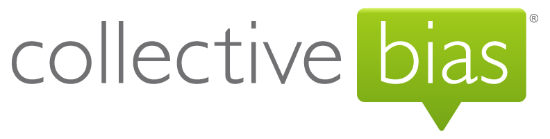 Collective Bias Logo