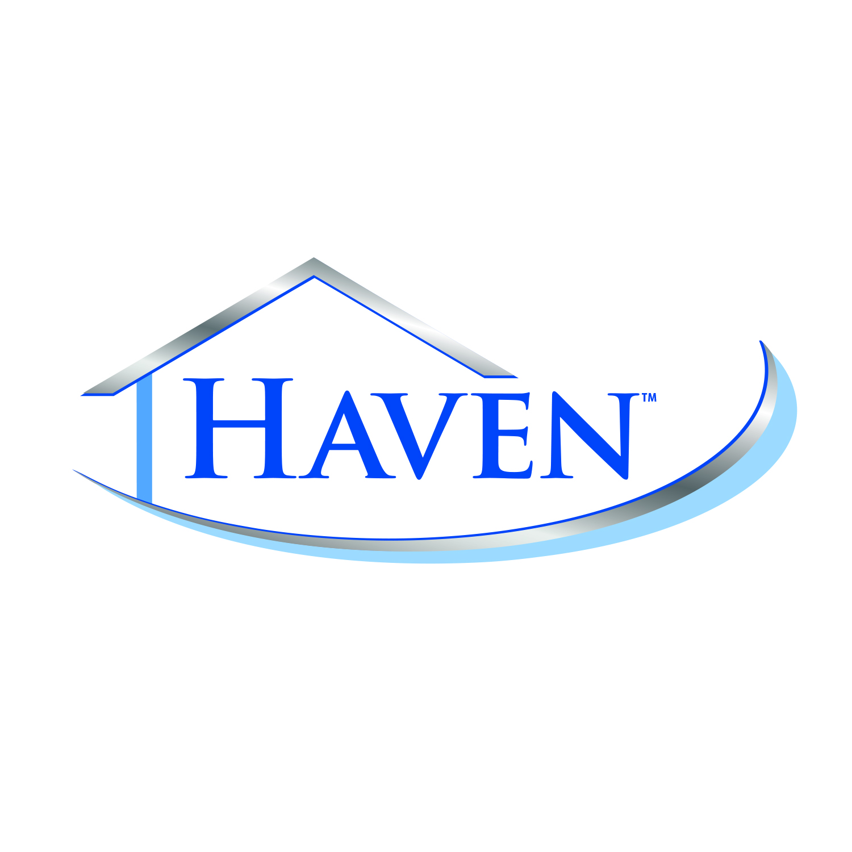 Haven Healthcare Logo