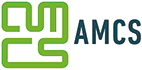AMCS Group Logo