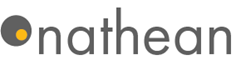 Nathean Technologies Ltd. Logo