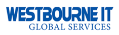 Westbourne IT Global Services Logo