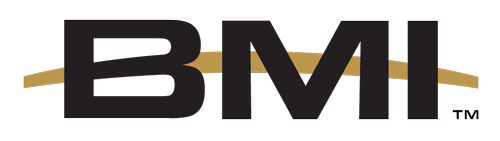 Bridge Masters, Inc Logo