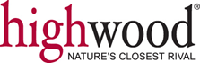 Highwood USA Logo
