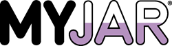 MYJAR IT Logo