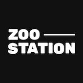 ZooStation BV logo