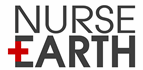 Nurse Earth logo