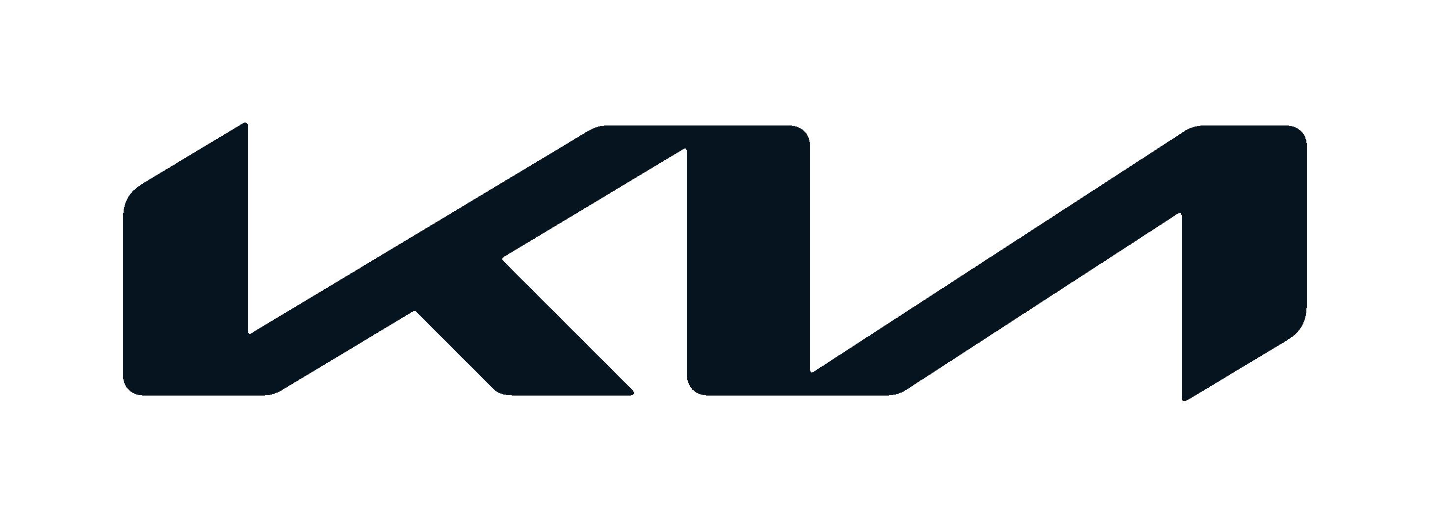 Kia Motors Company Italy logo