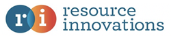Resource Innovations Logo